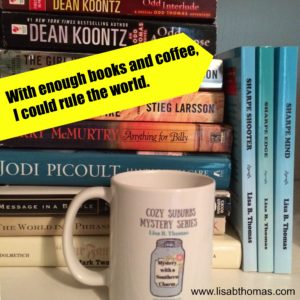 books-and-coffee
